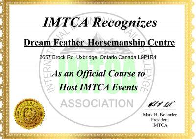 1_DFHC Certificate